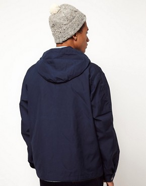 Image 2 ofFjallraven G-1000 Nordli Jacket
