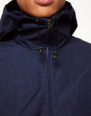 Image 3 ofFjallraven G-1000 Nordli Jacket