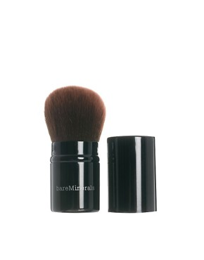 Image 2 ofbareMInerals Limited Edition Balance &amp; Boost Duo