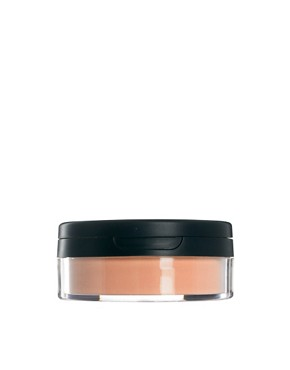 Image 3 ofbareMInerals Limited Edition Balance &amp; Boost Duo