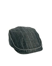 Ted Baker Flat Cap