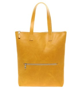 Image 1 ofKate Sheridan Zip Top Tote Bag