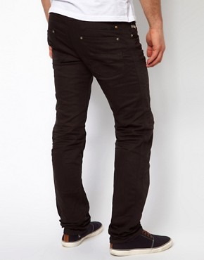 Image 2 ofDiesel Jeans Darron Slim Fit 93R Colour Exposure