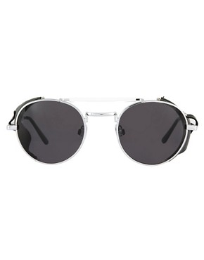 Image 2 ofSpitfire Techtonic Sunglasses