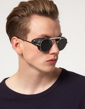 Image 3 ofSpitfire Techtonic Sunglasses