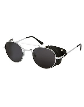 Image 1 ofSpitfire Techtonic Sunglasses