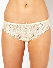 Lepel Fiore Mini Brief Thong