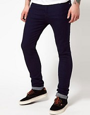 Sparks - Blitz - Jeans super skinny