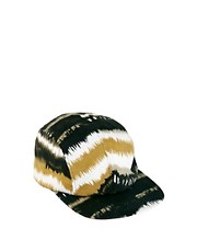 River Island Cap