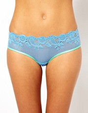 Vero Moda Dorado Hipster Brief