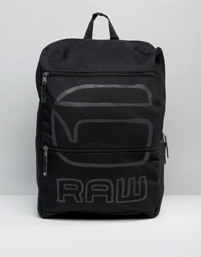 G-Star Barran Backpack