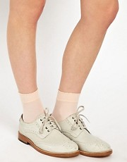 Gipsy 40 Denier Pastel Socks