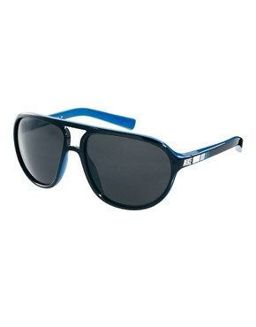 Image 1 ofNike Aviator Sunglasses