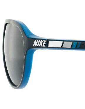 Image 4 ofNike Aviator Sunglasses