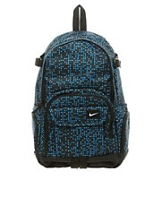 Nike Fullfare Backpack