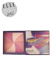 Benefit Hervana Face Powder