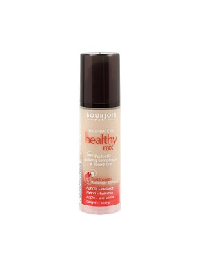Image 1 ofBourjois Healthy Mix Foundation