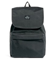 Jack & Jones  Rucksack