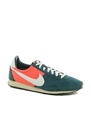 Nike - Pre Montreal - Scarpe da ginnastica