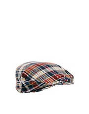 Polo Ralph Lauren Flat Cap
