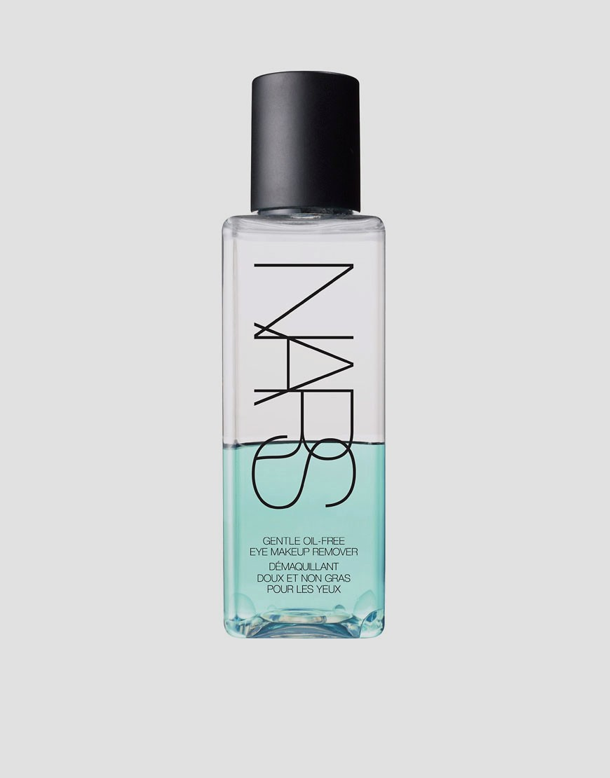 NARS Gentle Oil-Free Eye Make Up Remover