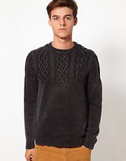 Ted Baker Jumper