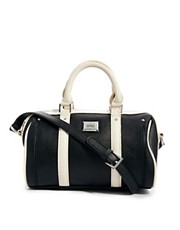 Fiorelli Hope Monochrome Bowler Bag
