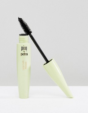 Image 1 ofPixi Large Lash Mascara