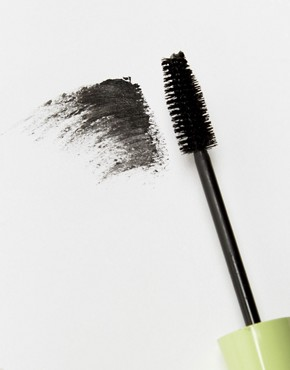 Image 3 ofPixi Large Lash Mascara