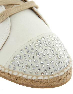 Bild 2 von KG  Lychee  Espadrilles mit Nietenverzierung