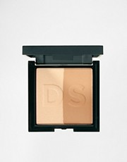 Daniel Sandler Sculpt &amp; Slim - Contour Face Powder