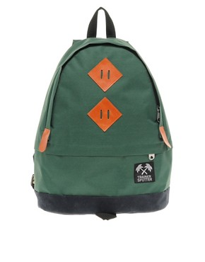 Image 1 ofTrainerspotter Backpack