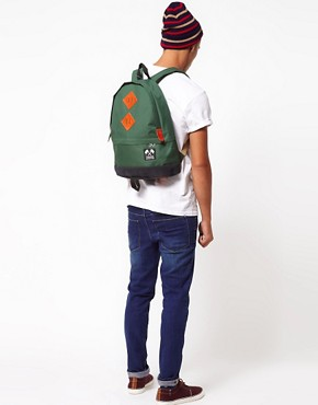Image 3 ofTrainerspotter Backpack