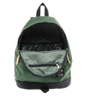 Image 4 ofTrainerspotter Backpack