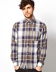 Jack &amp; Jones Check Shirt