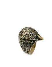 ASOS Eagle Ring