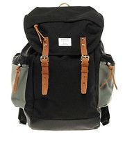 Sandqvist Lar Goran Backpack