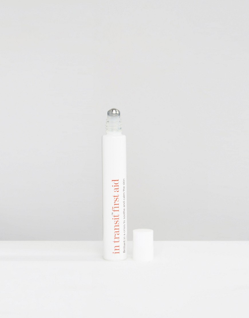 this-works-in-transit-first-aid-8ml-clear