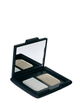 Image 2 ofNARS AW12 Collection Duo Eye Shadow