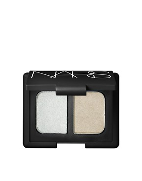 Image 1 ofNARS AW12 Collection Duo Eye Shadow