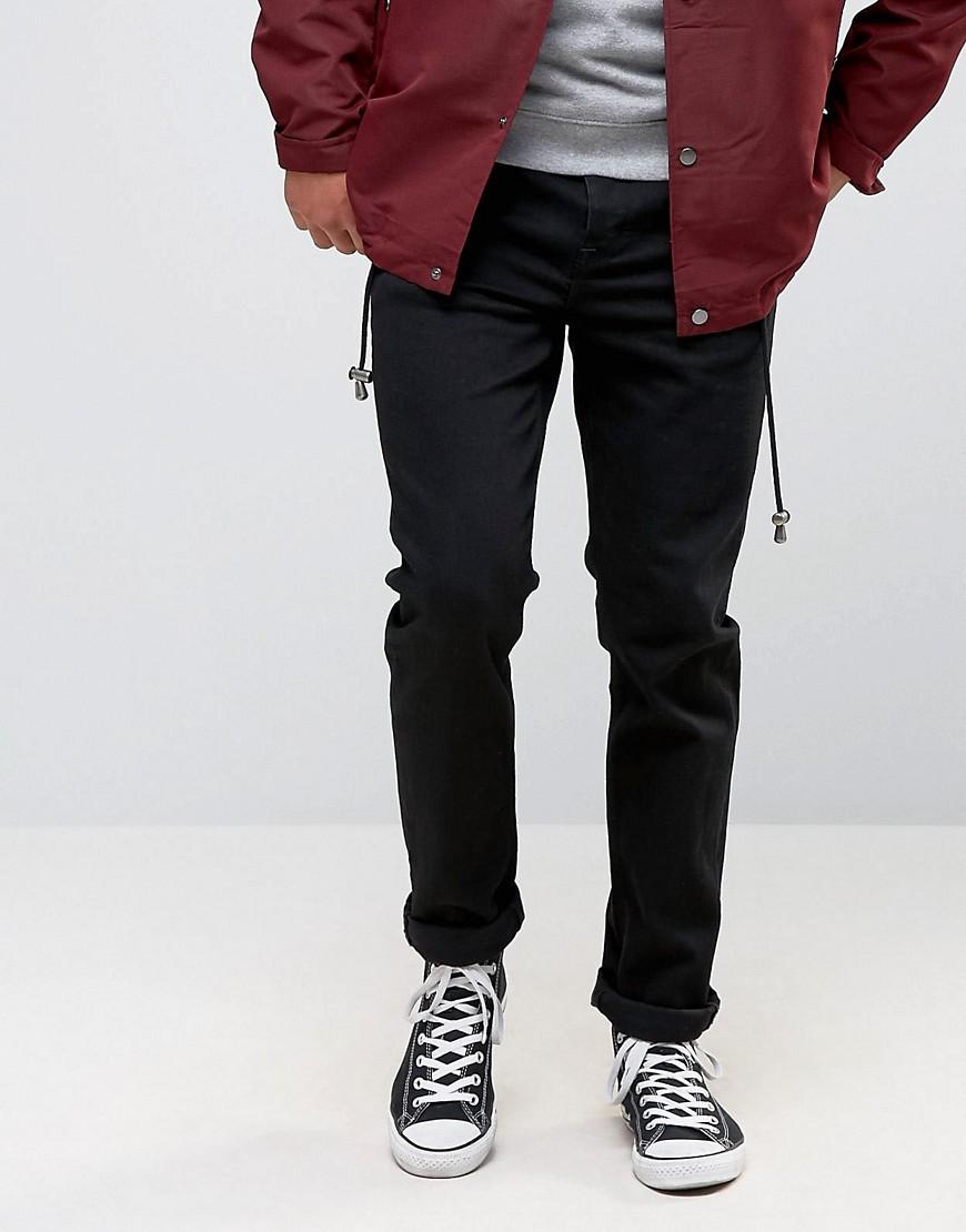 asos-stretch-slim-jeans-in-125oz-true-black-black