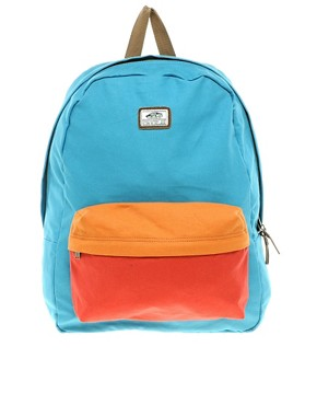 Image 1 ofVans Backpack