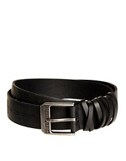 Religion Cross Belt
