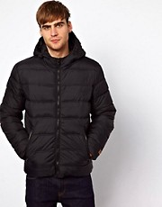 Jack &amp; Jones Originals Coat