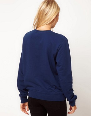 Image 2 ofASOS Sweatshirt