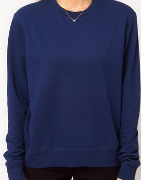 Image 3 ofASOS Sweatshirt