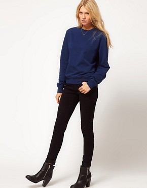 Image 4 ofASOS Sweatshirt