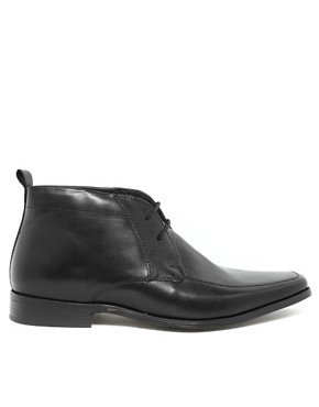 Image 4 ofRiver Island Bonnie Formal Boots