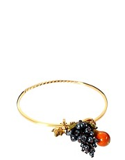 Les Nereides Fruit Bangle