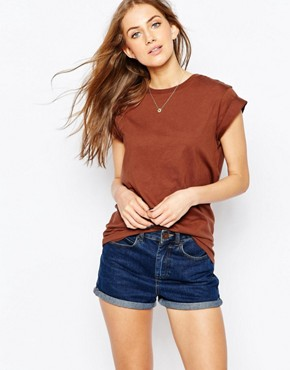 ASOS Ultimate Easy T-Shirt